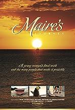 Maire's Journey