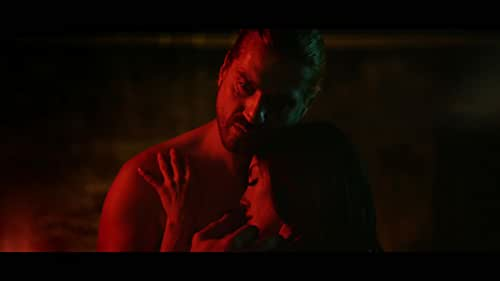 """The Official Teaser Trailer for the upcoming directorial feature film debut by Danish award-winning filmmaker Jesper Isaksen.  Starring Panorama Agency actor, Rudi Køhnke, in the role of """"Charly"""" who descents into hell trying to locate his American girlfriend, Amy, who mysteriously disappeared during their vacation stay at a hotel in Copenhagen.  VICTIM OF LOVE is going to have its Danish premiere at the prestigious CPH PIX Film Festival Saturday the 16th of November at 10pm at EMPIRE THEATRE - Nørrebro // Copenhagen.  ALSO STARRING: Siff Andersson as """"Felicija"""" Louise Cho as """"Amy"""" Paw Terndrup as """"Frederik"""" Sabrina Ferguen as """"Chloe"""" Jens Blegaa as """"Joe Ludwig""""  KEY MEMBERS: Written, directed & edited by Jesper Isaksen Story consultant: Sonny Lahey Director of Photography: Mathias Tegtmeier  Sound design: Peter Seeba Colourist: Norman Anthony Nisbet (MAMBA) VFX: Jesper Banner (MAMBA) Music by Søren Haahr Additional music by Julian Winding & The Promised Produced by Jesper Isaksen & Julie Elisabeth Oest-jacobsen"""
