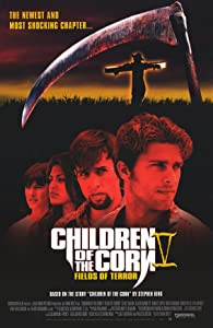 Watchmovies online for Children of the Corn V: Fields of Terror USA [720x576]