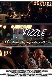 Fizzle Poster