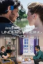 Understanding You