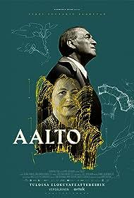 Aalto (2020)