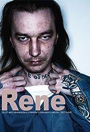 René Poster