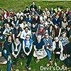 Devils Dust 2012