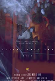 Doesn't Fall Far Poster
