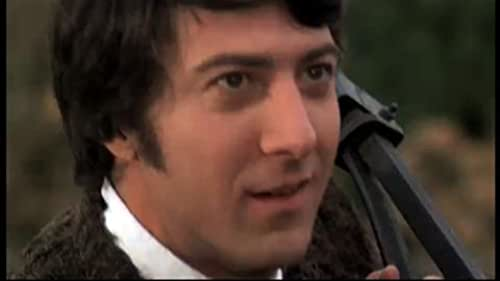 Trailer for Straw Dogs