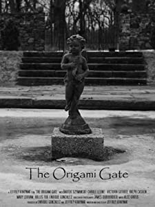 Watch free hollywood movie trailers The Origami Gate [480p]