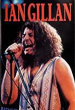 Ian Gillan Live
