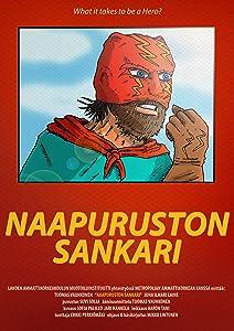 Psp mp4 movie downloads Naapuruston Sankari [1280x800]
