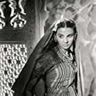 Jean Simmons in Black Narcissus (1947)