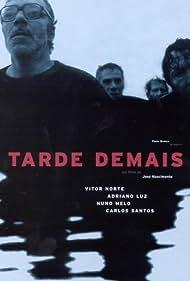 Tarde Demais (2000)