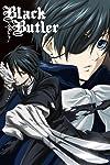 Black Butler (2008)