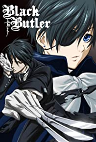 Primary photo for Black Butler