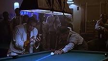 Pool Hall Blues - September 4, 1954