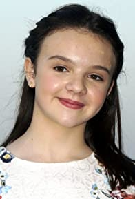 Primary photo for Abigail Eames