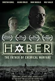 Haber Poster