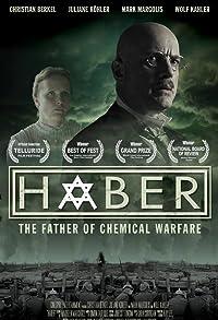 Primary photo for Haber