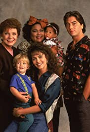 Baby Talk Poster - TV Show Forum, Cast, Reviews