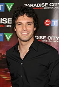 Primary photo for Jake Epstein