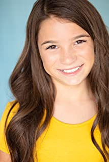 Lily Rose Smith Picture