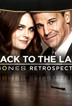 Primary image for Back to the Lab: A Bones Retrospective
