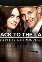 Back to the Lab: A Bones Retrospective