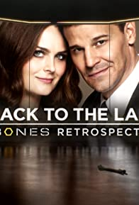 Primary photo for Back to the Lab: A Bones Retrospective
