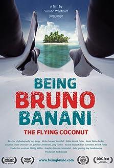Being Bruno Banani (2015)