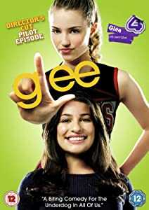 Movie downloads to psp Glee: Director's Cut Pilot Episode USA [2K]