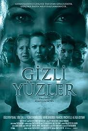 Gizli Yuzler (2014)