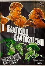 The Castiglioni Brothers