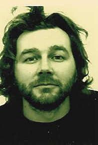Primary photo for Kirk Jones
