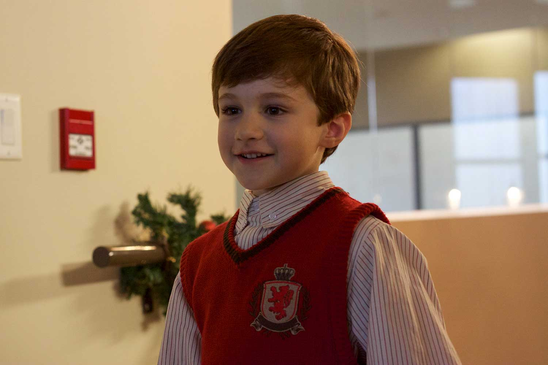 A Gift Wrapped Christmas Tv Movie 2015 Photo Gallery Imdb