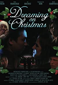 Primary photo for Dreaming on Christmas