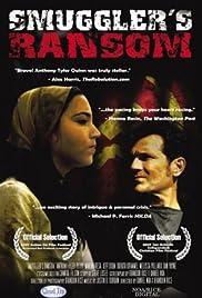 Smuggler's Ransom Poster