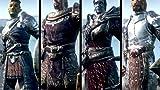 The Elder Scrolls: Blades: Nintendo Switch Launch Trailer