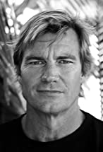 Steve Morris's primary photo