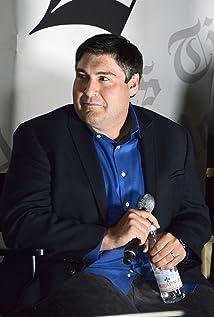 Adam F. Goldberg Picture