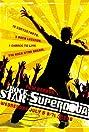 Rock Star: Supernova (2006) Poster
