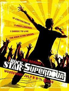 MKV movie downloads Rock Star: Supernova USA [avi]