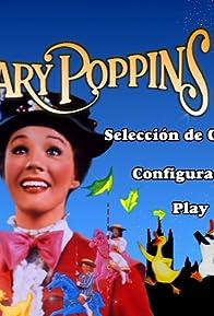 Primary photo for Mary Poppins: 1ª Edición