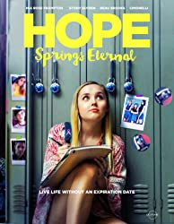 فيلم Hope Springs Eternal مترجم