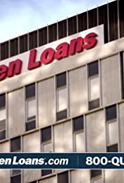 Quicken Loans: Real People (Video 2014) - IMDb