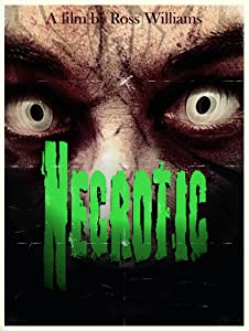New english movie watching online Necrotic by [WEB-DL]