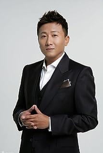Zibin Fang Picture