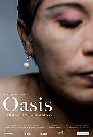 Oasis: Last Hope Poster