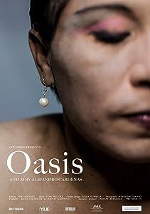 utorrent for downloading movies Oasis, Carlos Mendez Benavides, Felipe Chan Chan [FullHD] [4K2160p] Finland