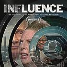 Margaret Thatcher, Vladimir Putin, and Jacob Zuma in Influence (2020)