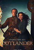 Outlander é uma das Séries Boas da Netflix Seriados