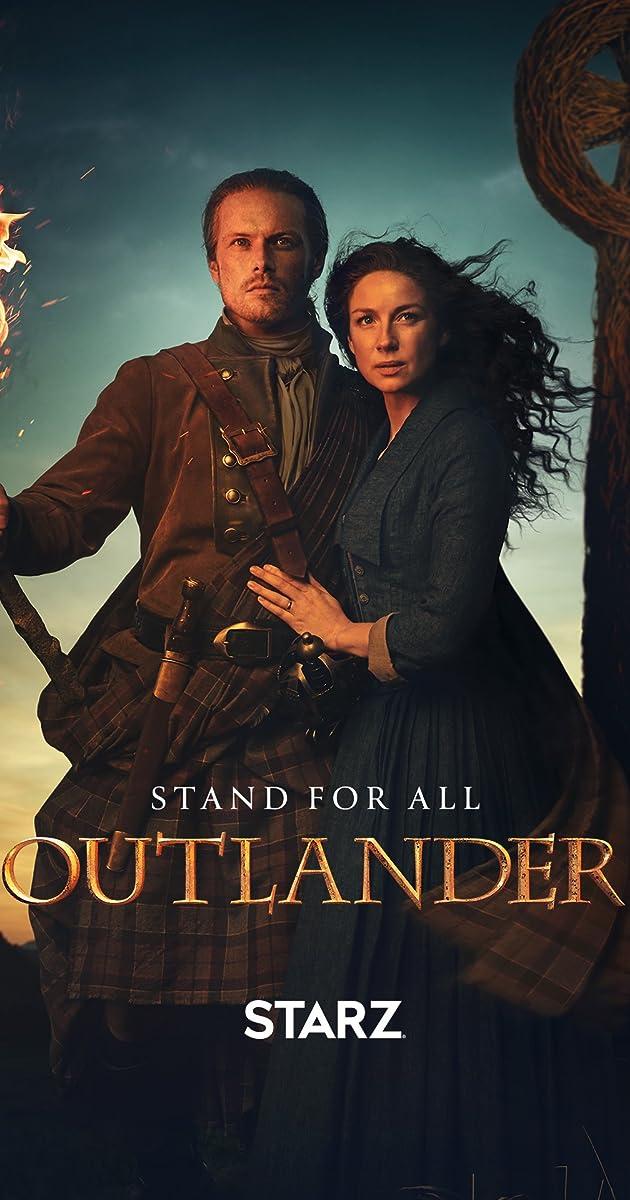 Outlander.S05E10.720p.WEB.x265-MiNX[TGx]
